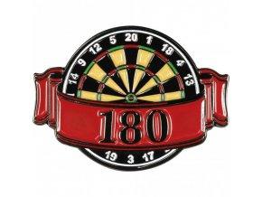 Odznak 180