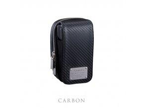 glover2 carbon black