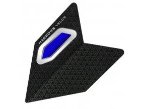 velos blue dark