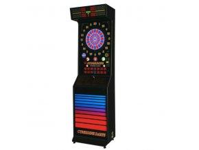 Šipkový automat Cyberdine TURNAJOVÝ