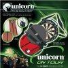 unicorn on tour.jpg2
