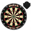 68004 Bull's Shark Pro Dartboard inclusief bracket
