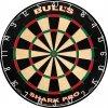 68004 Bull's Shark Pro Dartboard