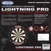 68102 Package Lightning Pro back