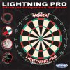 68102 Package Lightning Pro front