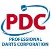 logo pdc