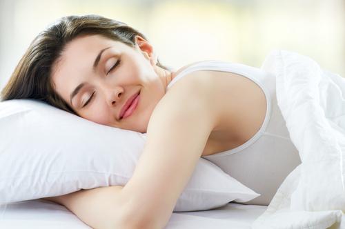 Čínske bylinné zmesi a kvalitný spánok