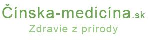 Cinska-medicina.sk