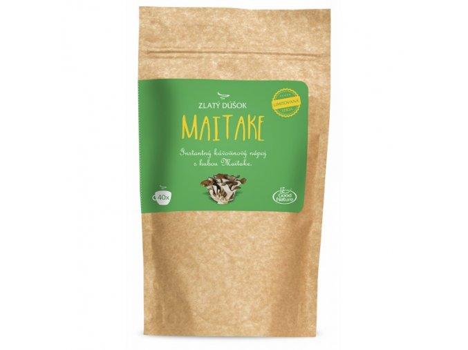 kava maitake
