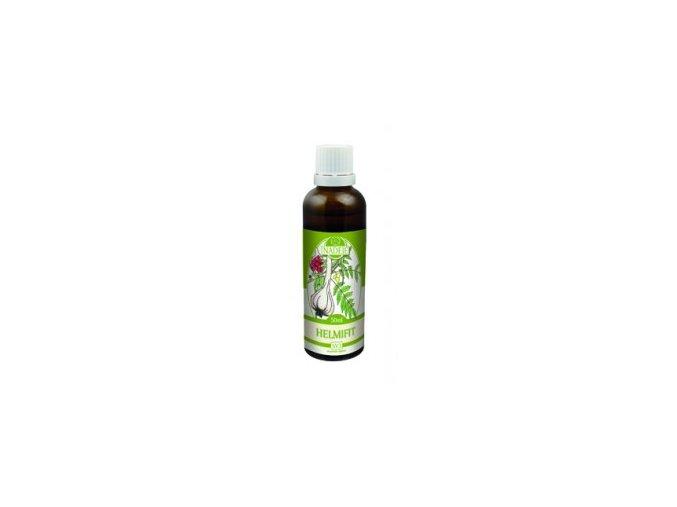 Helmifit SV3 - Naděje (Objem 50 ml)