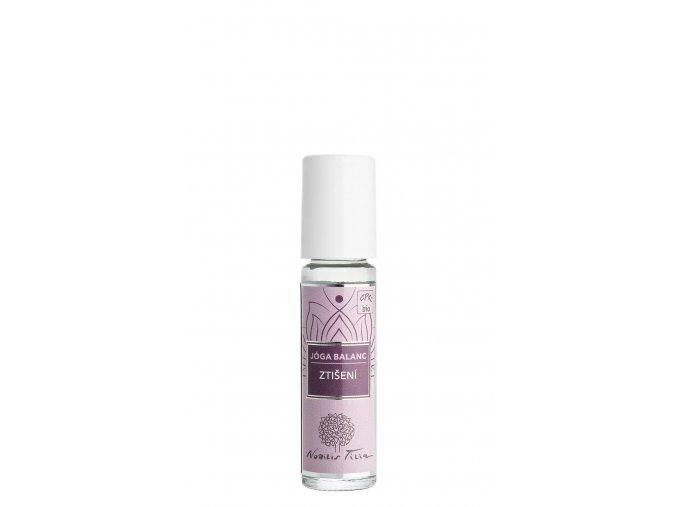 aroma olej stisenie nobilis 1