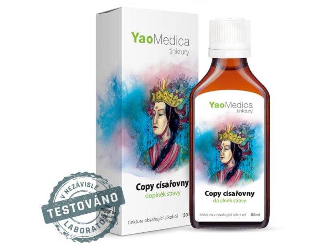 copy cisarovnej tinktury yaomedica