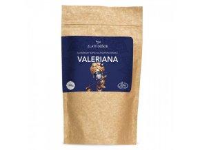 ajurvedska kava valeriana
