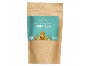 ajurvedska kava triphala