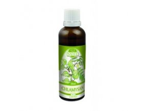 Chlamysan forte SV9 - Naděje (Objem 50 ml)