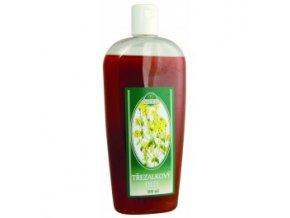 Ľubovník v olivovom oleji - Naděje (Obsah 500 ml)