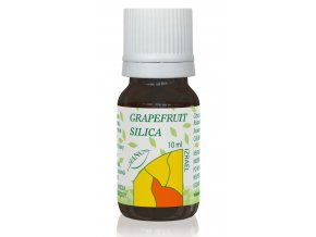 grapefruit hanus