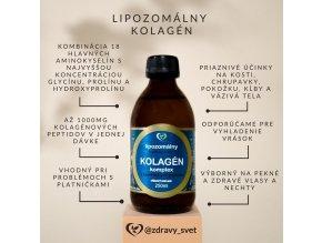 lipozomalny kolagen