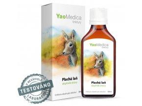 placha lan tinktura yaomedica