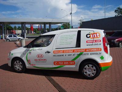 mobile-my-cint-1-400x3001