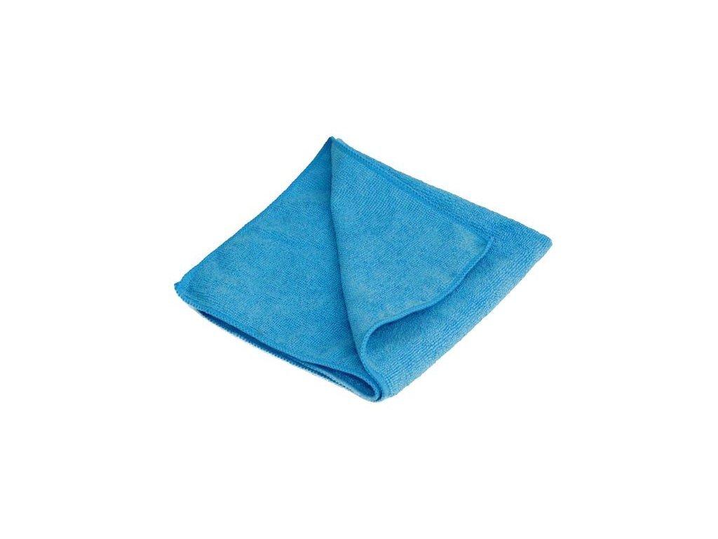 svedska uterka 60x50 cm modra