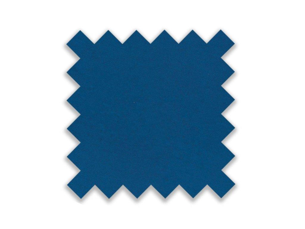 Viskoza UNI 018