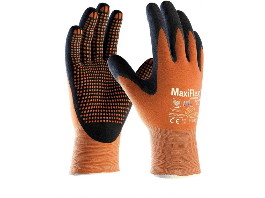 Rukavice MaxiFlex®Endurance™ AD-APT 42-848