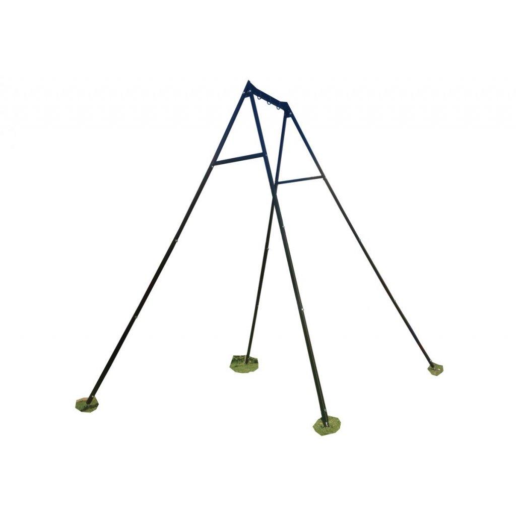 Konstrukce A | pro vzdušnou akrobacii
