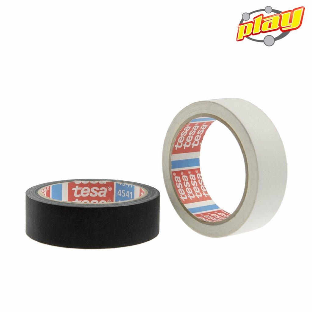 Textilní páska / 30mm x 10m