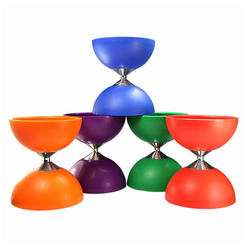 juggle dream rubber top diabolo dia 002 1 1