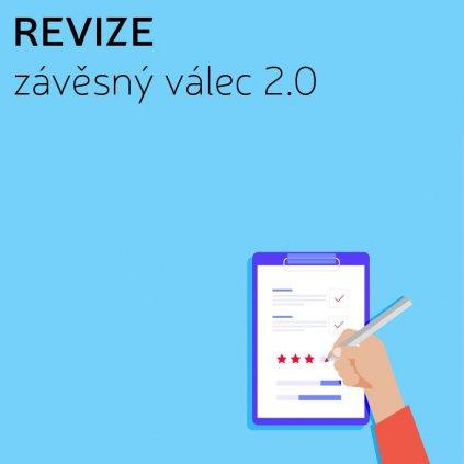 Revize valec2 kopie