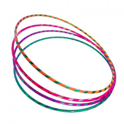 juggle dream new hula hoop all colours square.jpg 44