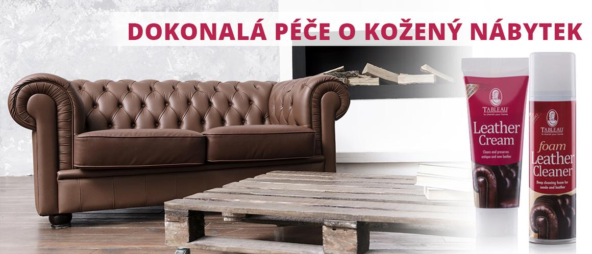 banner_kozeny nabytek