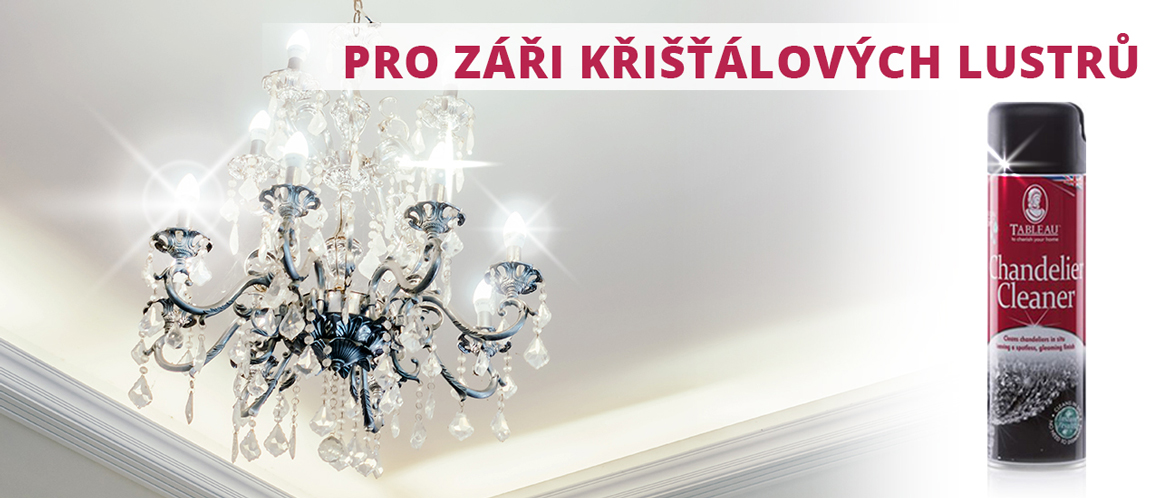 banner_krištálový lust