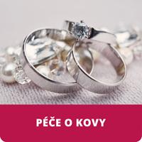 5 KATEGORIE_KOVY