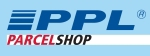 Logo_PPL_ParcelShop_male