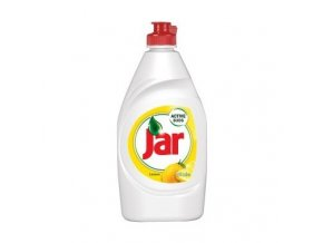 jar original 450ml citrus