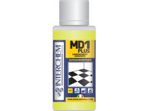 MD1 plus flakon 40 ml