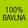 100px_icon3_100BAVLNA