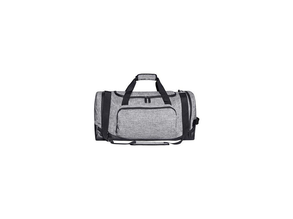 Sportovní taška Atlanta Bags2Go 58 l