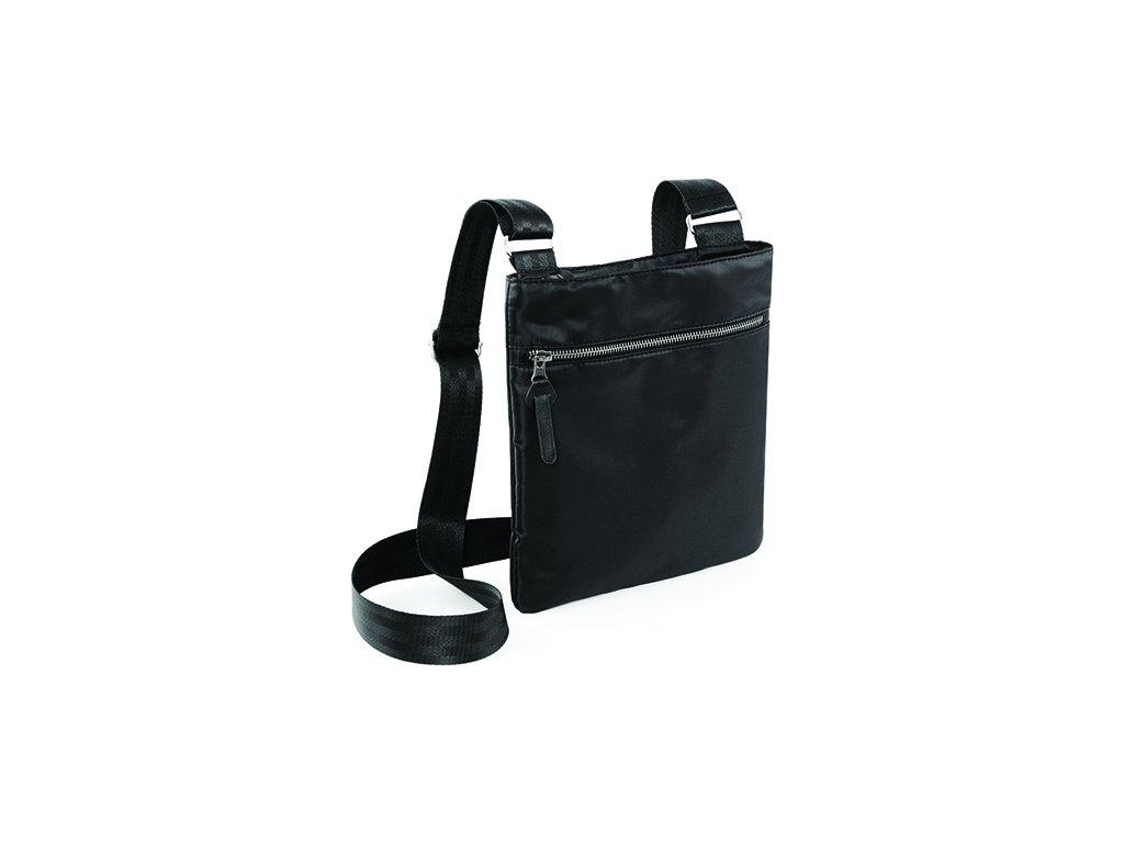 Městská taška přes rameno Onyx BagBase