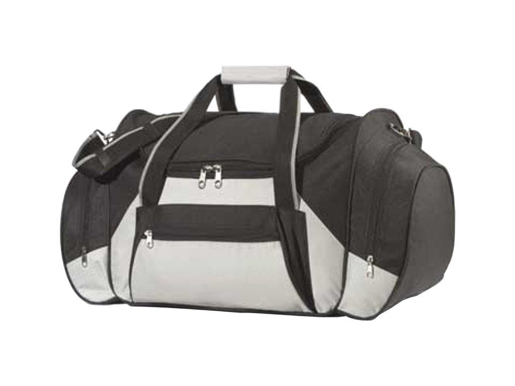 Sportovní cestovní taška Iceland 57 l