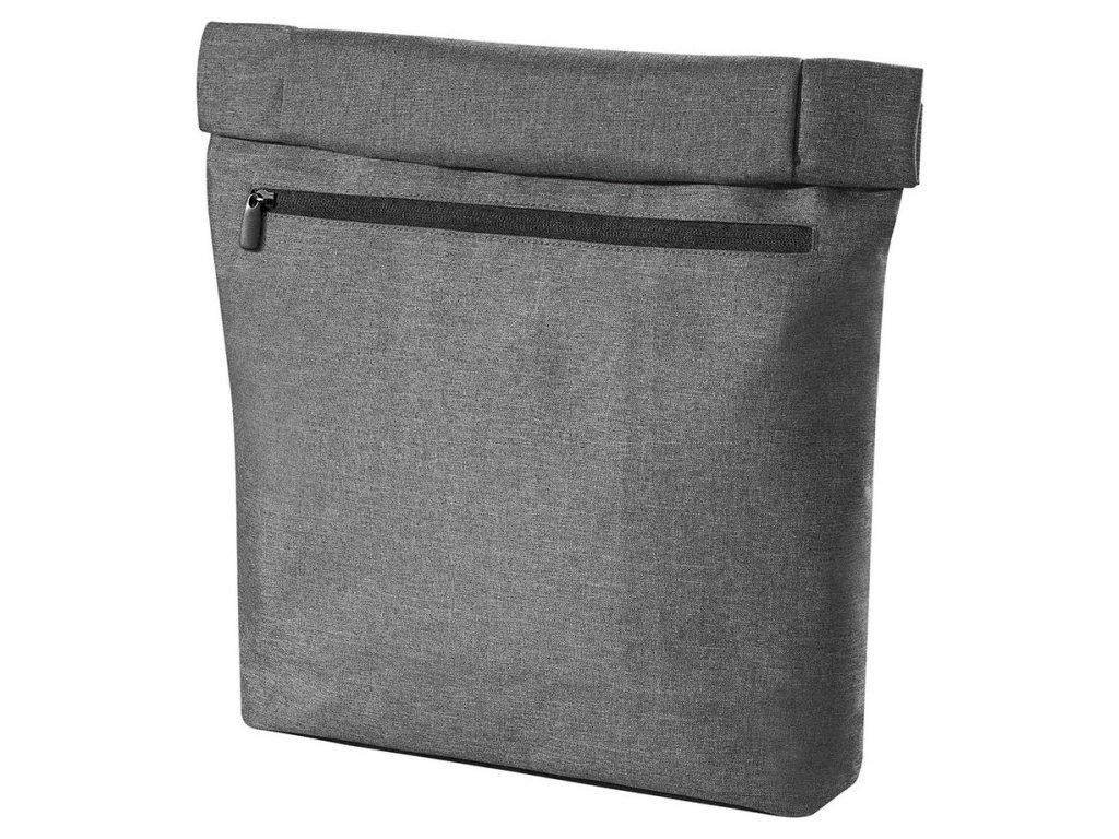 Stylová měststká taška přes rameno Halfar Craft 12 l