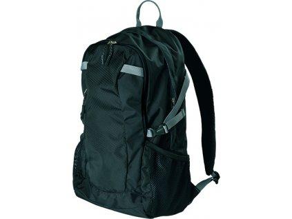 Outdoor batoh Orizaba na notebook s ochrannou výztuhou 27 l