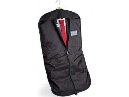 Ochranný vak na oděvy 60 x 100 cm