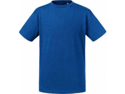 Dětské tričko Russell 100% organická bavlna 160 g/m