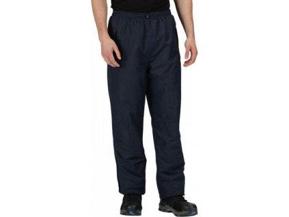Svrchní nepromokavé kalhoty do deště