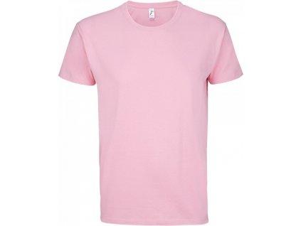 Pánské bavlněné tričko Imperial vysoká gramáž