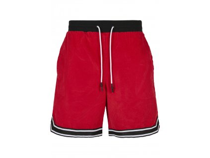 CSBL Reverse Banned Cord Shorts