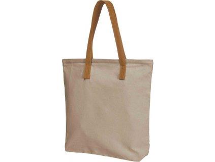 Nákupní taška Shopper Spirit 16 l